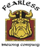 Fearless-Brewing
