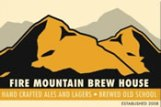 FireMountainBrewHouse