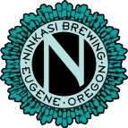 ninkasi-brewing