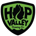 Hop-Valley-Brewing-logo